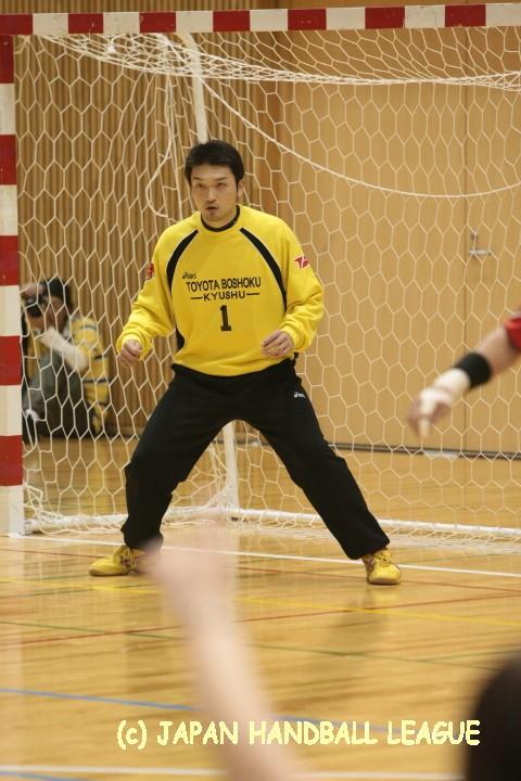 No.21 - 2008/11/1 刈谷 - 男子...